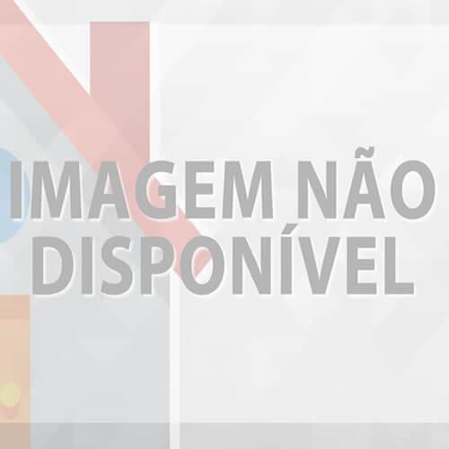 Apartamento, código 2875 em Santos, bairro Boqueirão